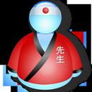 JA Sensei - Learn Japanese, Kanji, Lessons APK Android