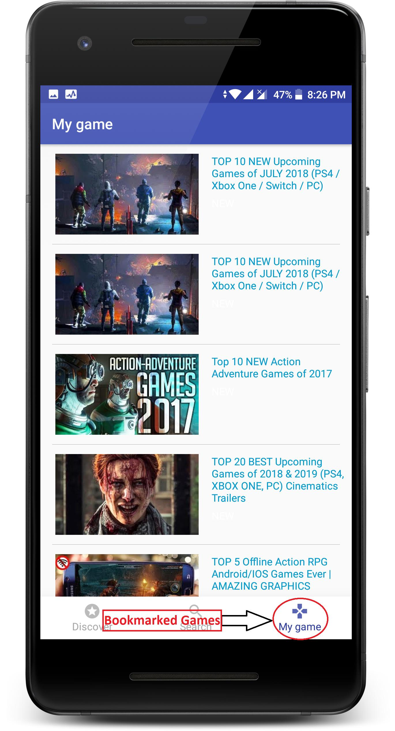 Best Japanese Movie Finder for Android - APK Download