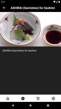 Japanese-cuisine.com screenshot 4
