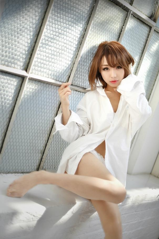 Japanese Sexy Girls for Android - APK Download