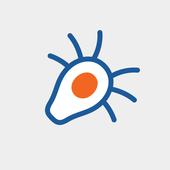 QC SHARP Nauplii icon