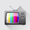 Icona Guida TV