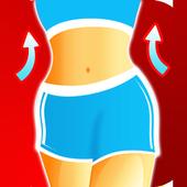 お腹の脂肪を減らすための最良の食事計画は何ですか