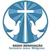 Rádio Renovação icon