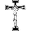 New Jerusalem Bible NJB Audio