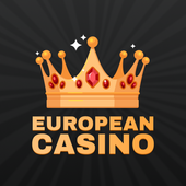 European Casinos icon