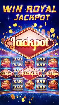 European Casinos screenshot 3