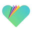 FollowMyHealth® APK Android