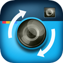 Repost for Instagram - Regrann APK Android