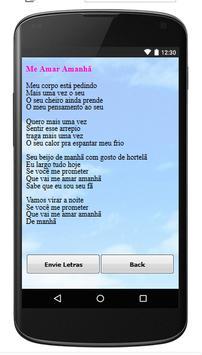 Matheus e Kauan Letras screenshot 5