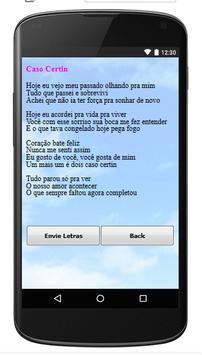 Matheus e Kauan Letras screenshot 6