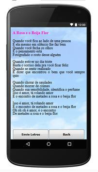 Matheus e Kauan Letras screenshot 3