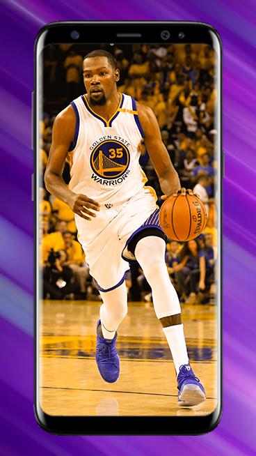 Kevin Durant Wallpapers Hd 4k For Android Apk Download