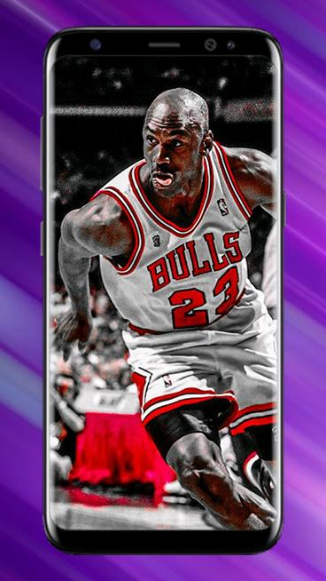 Michael Jordan Wallpapers Hd 4k For Android Apk Download