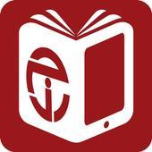 Jarir Reader icon