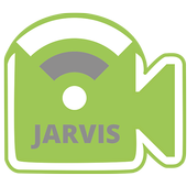 Jarvis video icon