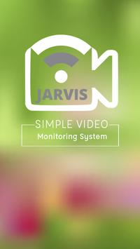Jarvis video poster