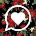 FINALLY - Namoro Para Solteiros Maiores de 50