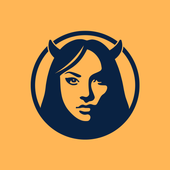 Joyride – Open-Minded Dating & Passionate Singles