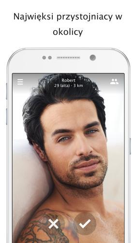 Gej czat i randki - DISCO for Android - APK Download