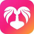 SPICY 🌶 レズビアンの方のためのチャット&デートアプリ