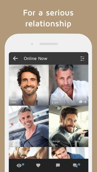 Find Real Love — YouLove Premium Dating screenshot 1