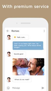 Find Real Love — YouLove Premium Dating screenshot 3