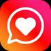 Chat Flirt & Rencontre JAUMO