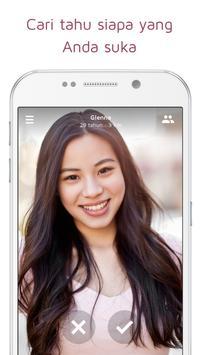 JAUMO Dating: Temui orang poster