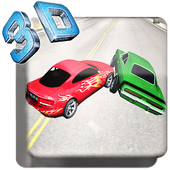 Car Game 3d Racer For Android Apk Download