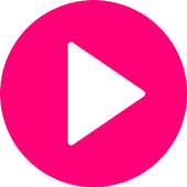 PressPlay Inc icon