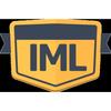 IML icon