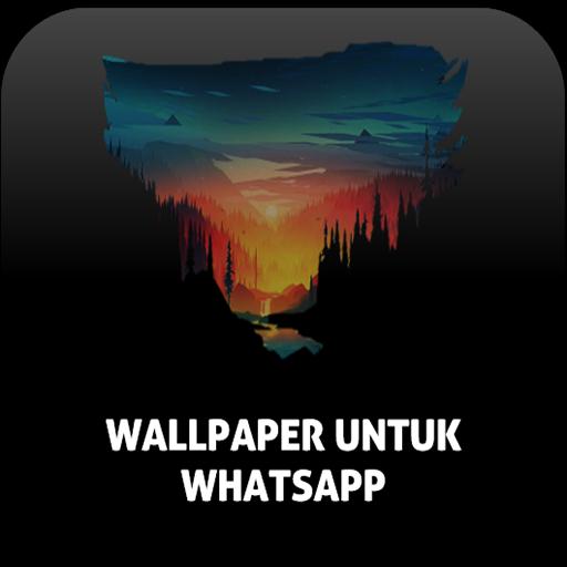 Wallpaper Untuk Wa Whatsapp Apk 1 1 Download For Android Download Wallpaper Untuk Wa Whatsapp Apk Latest Version Apkfab Com