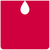 Basque Country blood donors icon