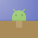 ML Manager: APK Extractor APK Android