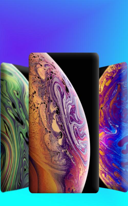 Wallpaper Iphone 11 Xs And Xs Max Pro Fur Android Apk