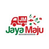 Jaya Maju icon