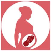 موسیقی برای دوران بارداری و شیردهی icon