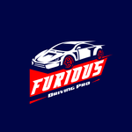 Furious Driving Pro APK