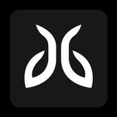 Jaybird icon