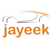 Jayeek icon