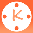 New Kine Master Pro Video Editor - Tips 2020 APK Android