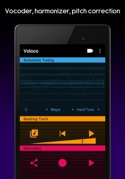 voloco apk pro download
