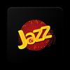 Jazz World 圖標