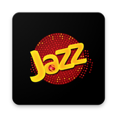 Jazz World Android App Download
