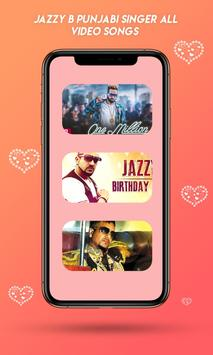 Jazzy B Punjabi VIdeo Songs for Android - APK Download