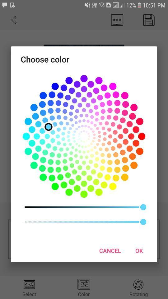 Square Fit for Android - APK Download