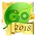 GO कीबोर्ड - इमोजी, इमोटिकॉन्स