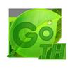 Thai Language - GO Keyboard アイコン