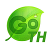 Thai Language - GO Keyboard icono